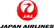 JAL102.jpg