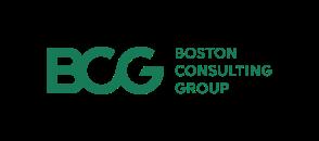 logo-bcg11740-1